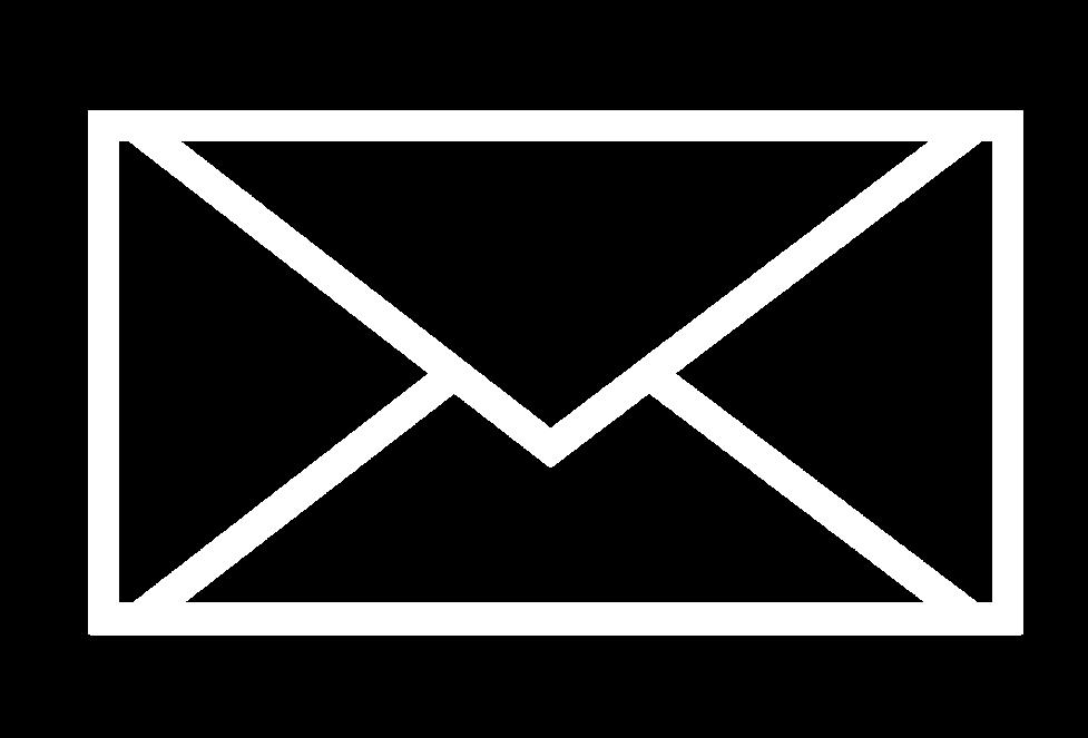 Иконка письма