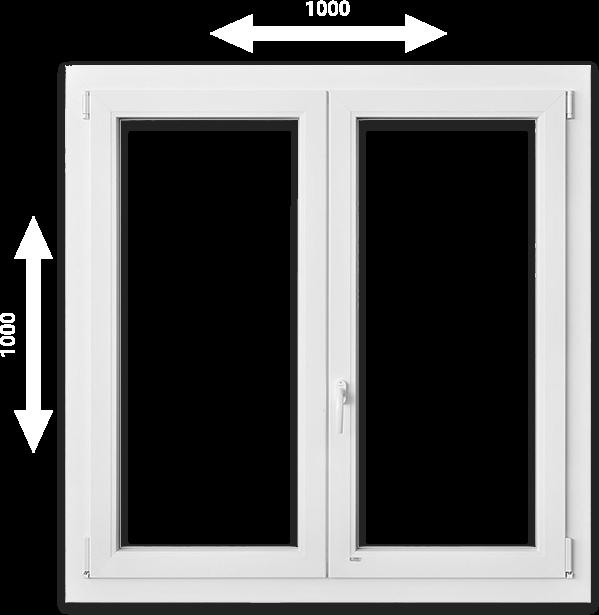 Фото окна